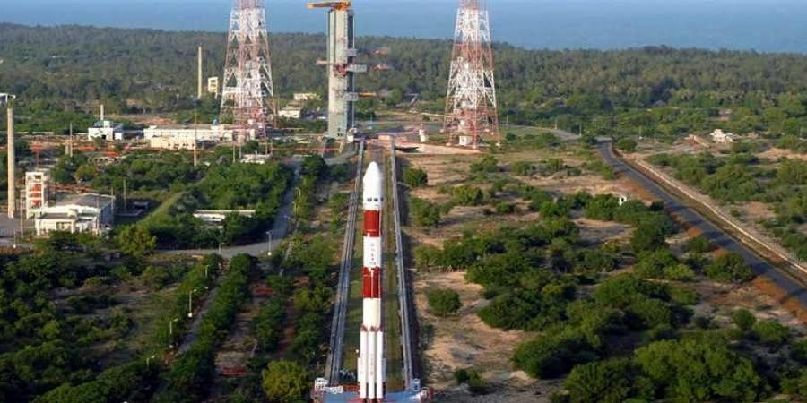 Cautious ISRO postpones Chandrayaan-2 launch to July after Israel's Moon mission fails
