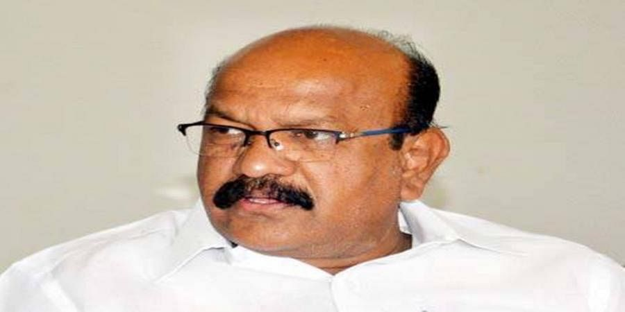 Dr.Umesh Jadhav