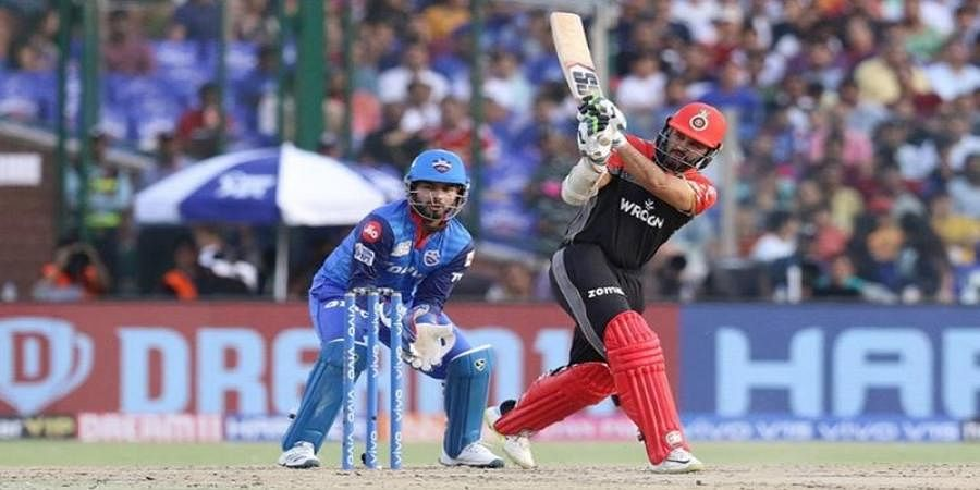 Delhi Capitals vs Royal Challengers Bangalore, IPL: Virat Kohli, Parthiv Patel provide rollicking start in 188 run chase