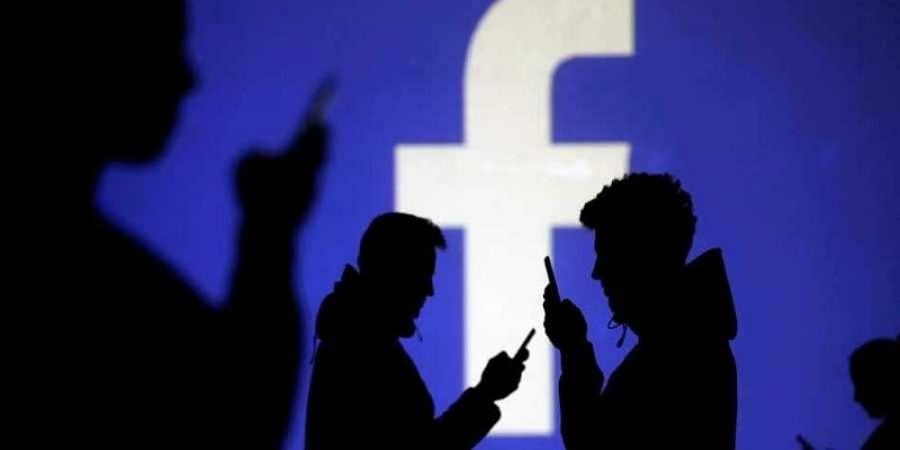 Facebook helps in reuniting Hyderabad boy missing for 8 years with his family