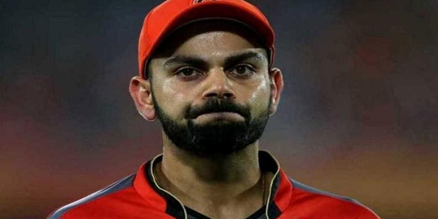 Don't judge Virat Kohli by IPL form, says Dilip Vengsarkar