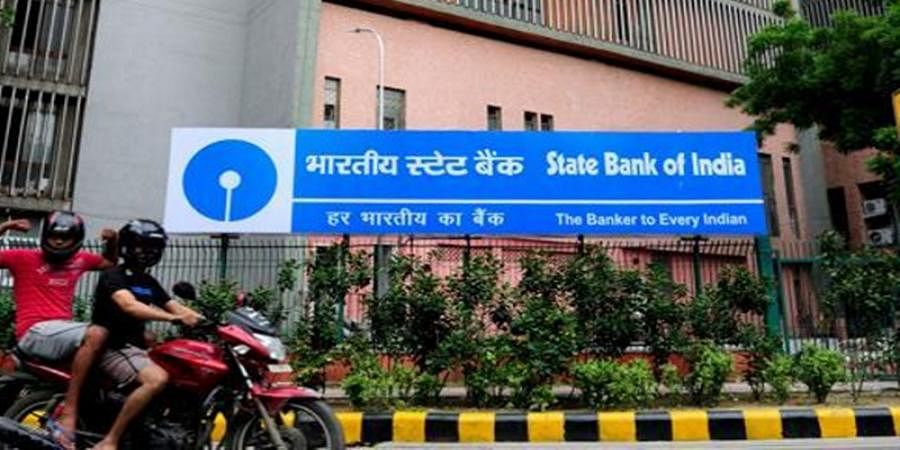 SBI home loan interest rate cut by 10 basis points, EMIs to get cheaper