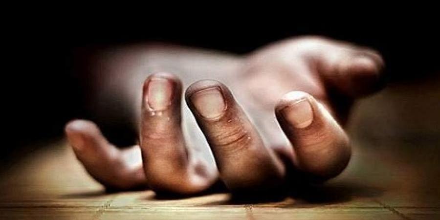 Three killed in air conditioner blaze in Tindivanam