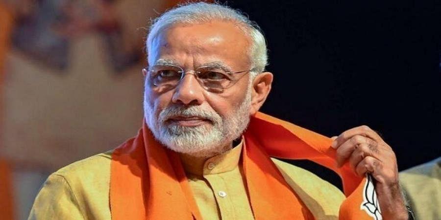 'Like Indira in '71, Modi can be credited for Balakot'