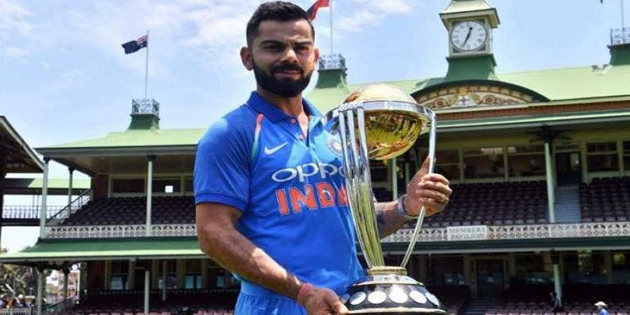 USD 10 million on offer in ICC World Cup 2019, winner to earn USD 4 million