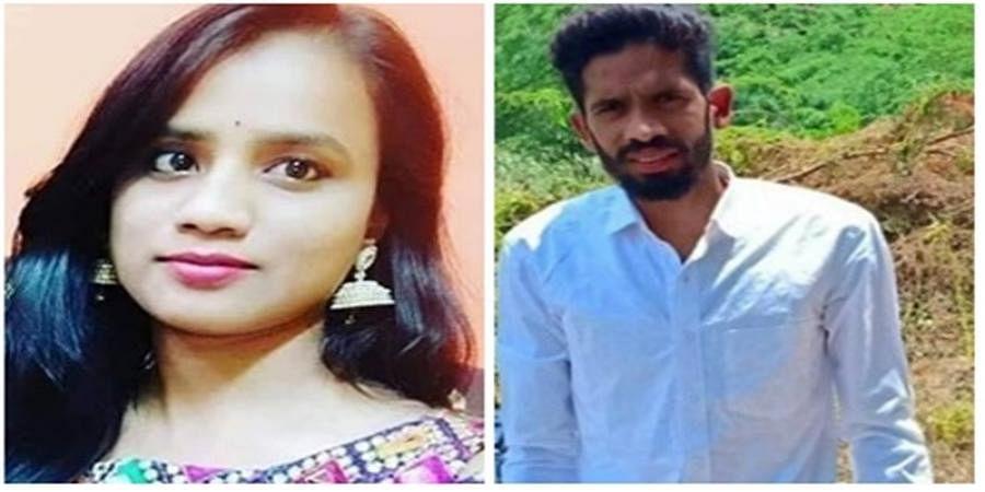 Madhu murder case accused get judicial custody till May 14