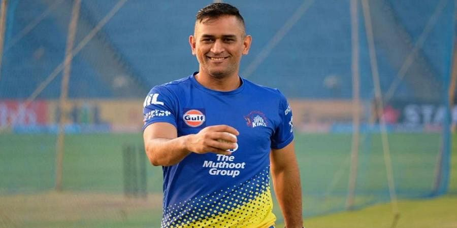 MS Dhoni Hints At Post-Retirement Plans In Viral Video: Reports