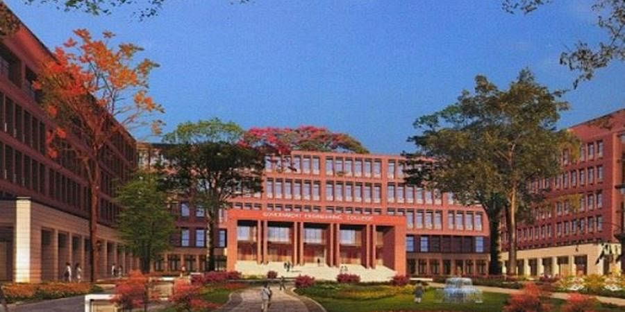Talakal Government Engineering College gets approval from All India Technical Education Board