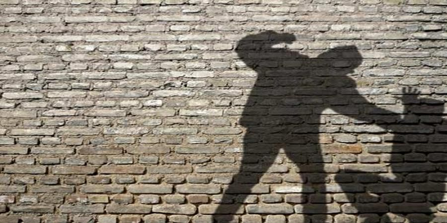 Gurgaon: Man allegedly thrashed, forced to chant 'Bharat Mata Ki Jai', 'Jai Sri Ram'