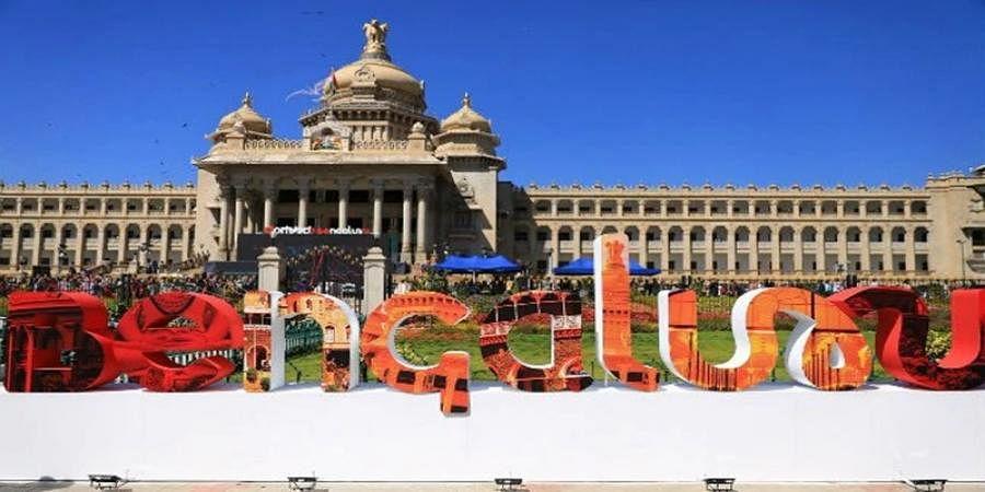 High Alert in Banglore after Sri-Lanka serial blasts