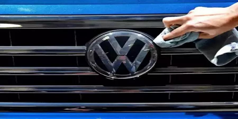 NGT fine of Rs 500 crore for emission fiasco: No coercive action against Volkswagen, says SC