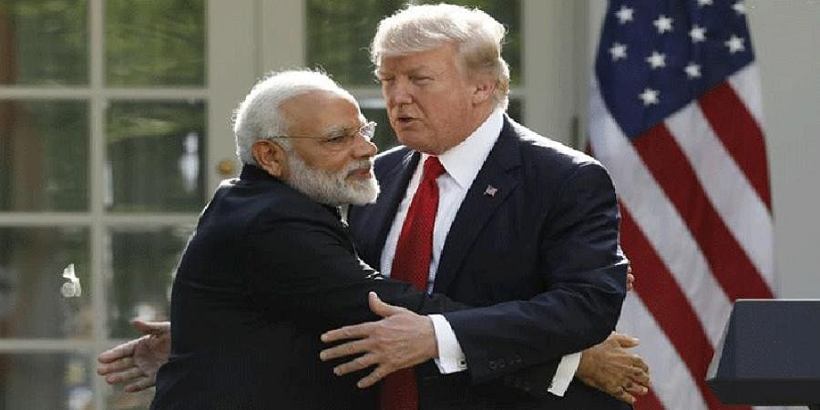 US ends trade privileges: Here is Why India is not Concern About US Decision