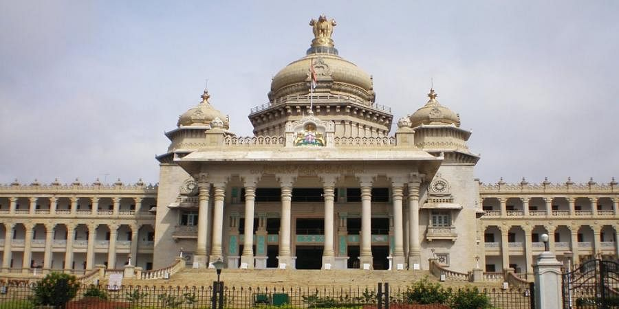 Fourth Saturday holiday for Karnataka government employees, Gazette notification issued