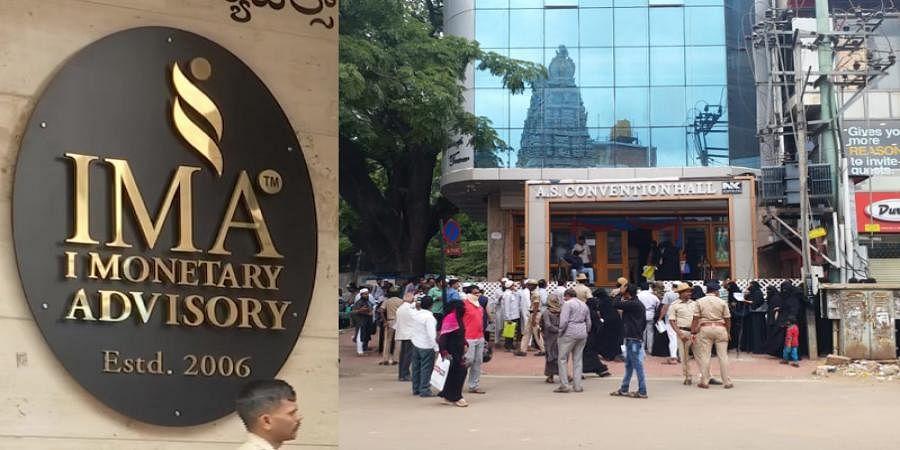 IMA jewels Fraud case: IMA jewels directors not Even Passed SSLC too