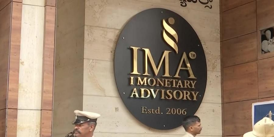 IMA jewels Fraud case: 7 directors held, kingpin still on the run