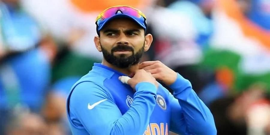 World Cup 2019: Virat Kohli says Pakistan will bring the best out of India