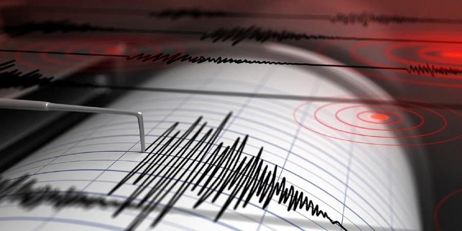 New Zealand says no threat from tsunami after 7.4-magnitude earthquake