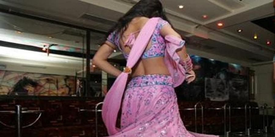 Hyderabad bar dancer allegedly stripped, thrashed for refusing sex with customers