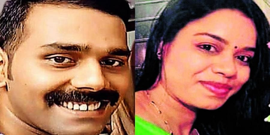 Kerala: Rejection of love led to woman cop's killing