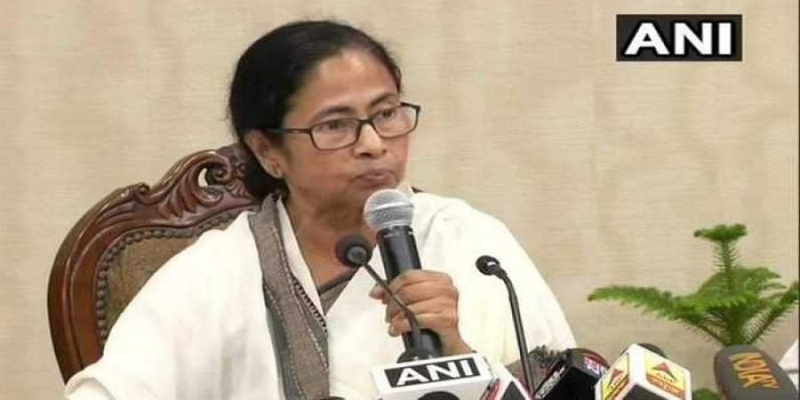 Doctors seek strict punishment for attackers as CM Mamata pledges new security measures