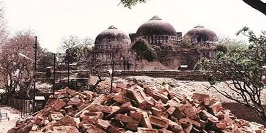 2005 Ayodhya terror attack: Four convicts get life term, one accused acquitted