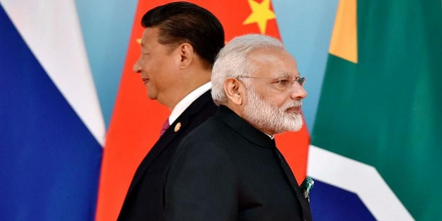 China rules out India's entry into NSG without specific plan on allowing non-NPT countries