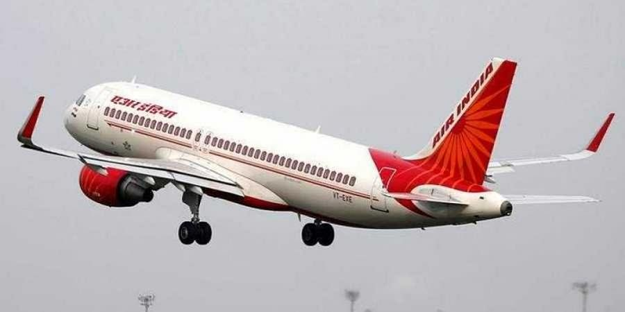 Amid US-Iran tensions, India says its airlines will avoid Iranian airspace