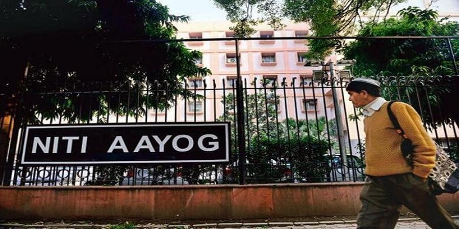 Kerala tops NITI Aayog's Healthy States ranking again, Bihar and UP worst performers