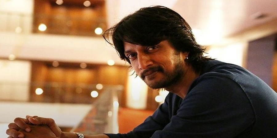 Actor Sudeep extends support to demand for increase in ST reservation