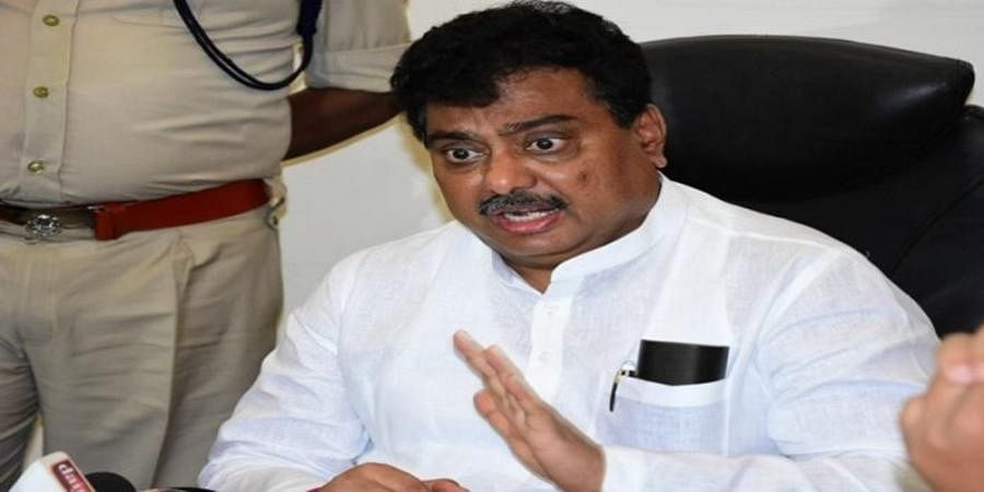Karnataka government constituted cabinet sub-committee on sale of land to JSW Steel