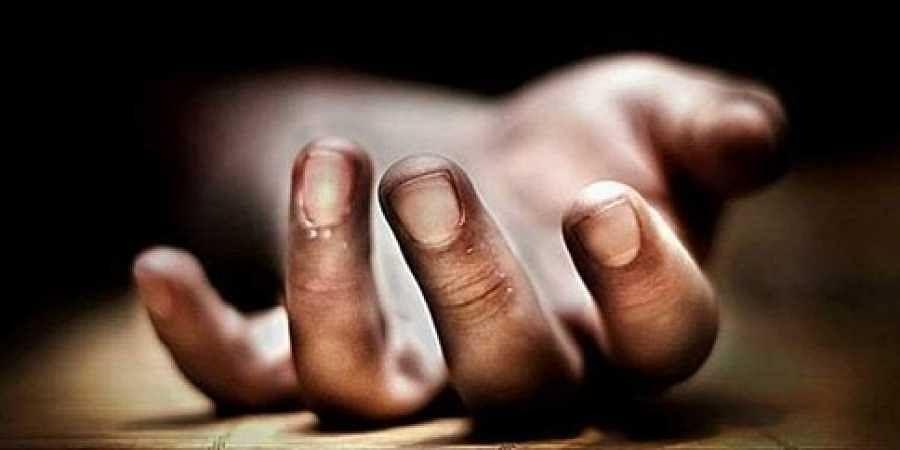 TV reporter, family found dead in suspected blast at home near Chennai