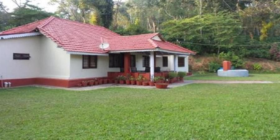 Ban on Madikeri home stay bookings withdrawn