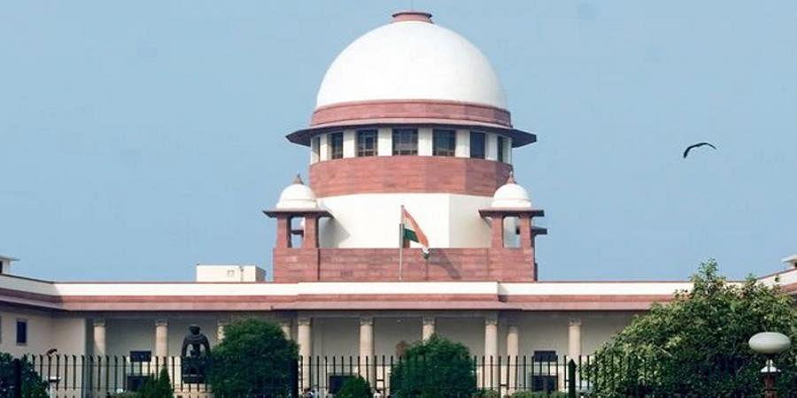 Ayodhya dispute: SC seeks status report on mediation proceedings within a week