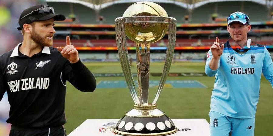 England vs New Zealand Final Battle: After 13 years World Cup will witness new Champion