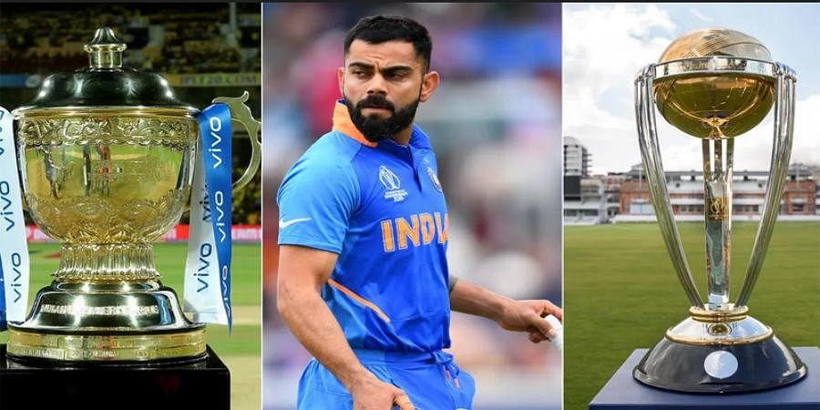 Team India Skipper Virat Kohli wants Cricket World Cup format to mirror IPL after India exit