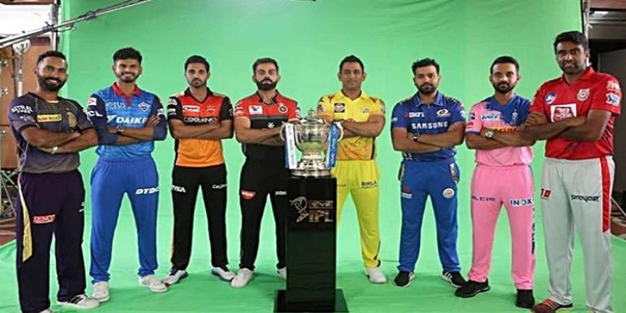 From 8 to 10 teams, IPL eyes expansion, once again: Sources