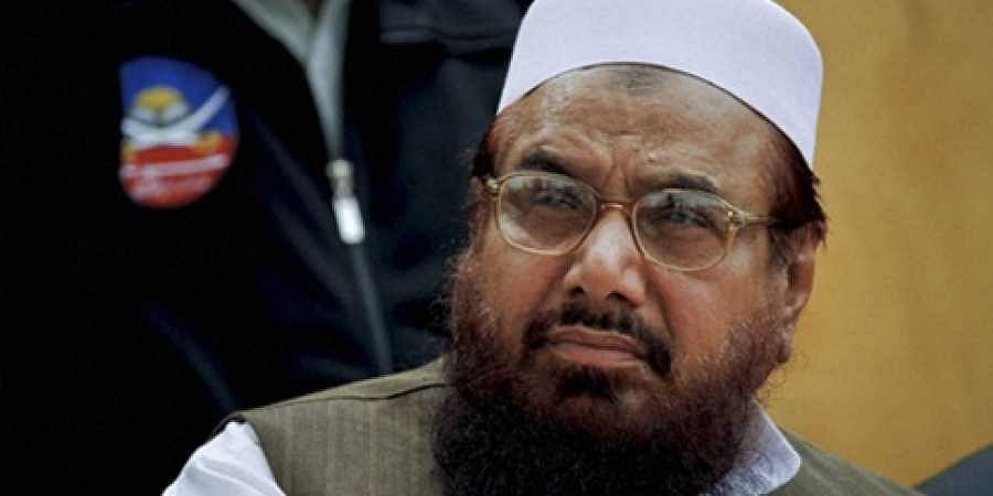 'Pakistan fooling the world', says Ujjwal Nikam as officials claim Hafiz Saeed jailed