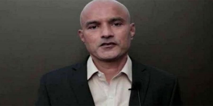 ICJ stays Kulbhushan Jadhav's death sentence, consular access granted