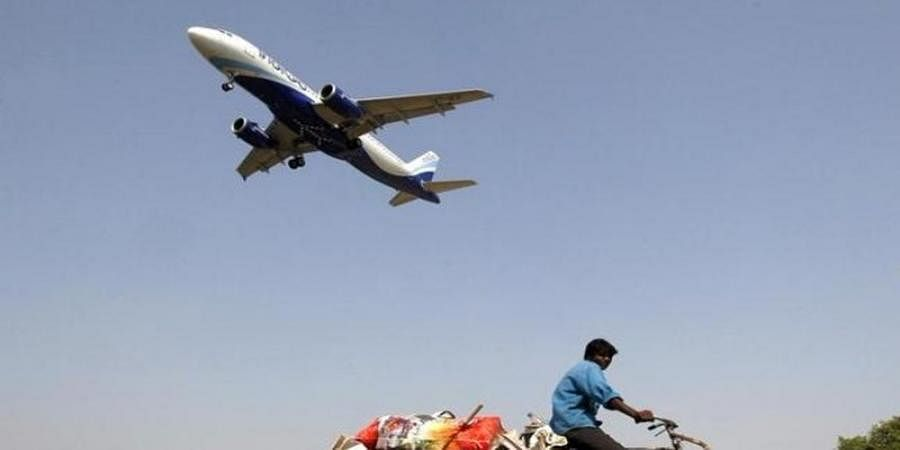 Functional Routes Under UDAN Scheme Increase To 186 Says Ministry Of Civil Aviation
