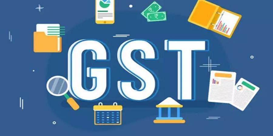No GST invoice required if goods taken abroad for exhibition are brought back in 6 months