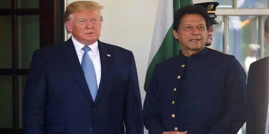 Democrat Brad Sherman slams Donald Trump for 'amateurish, delusional' remark on Kashmir