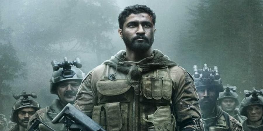 Vicky Kaushal's 'Uri: The Surgical Strike' to re-release on Kargil Vijay Diwas—Deets inside