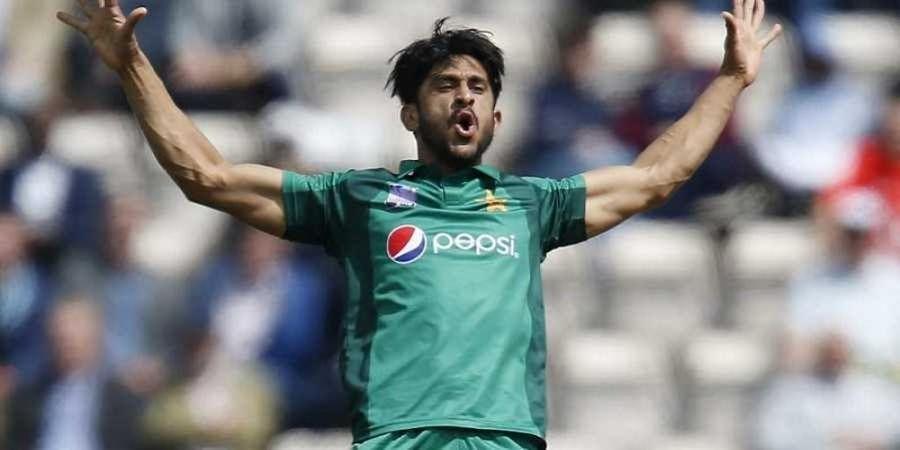 Pakistan cricketer Hasan Ali to marry Indian girl in Dubai