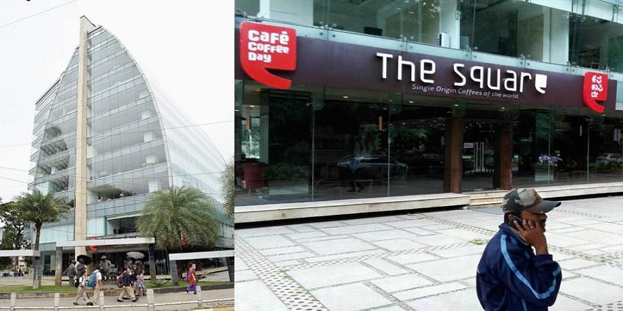 Cafe Coffee Day outlets across India shut for a day to mourn founder VG Siddhartha's death