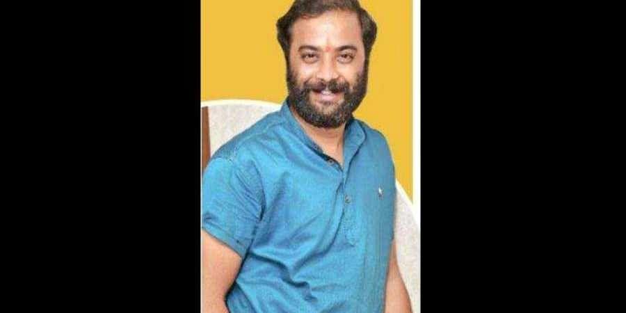 In comedy, I prefer Kashinath kind of stories, says 'Gubbi Mele Brahmastra' director Sujay Shastry
