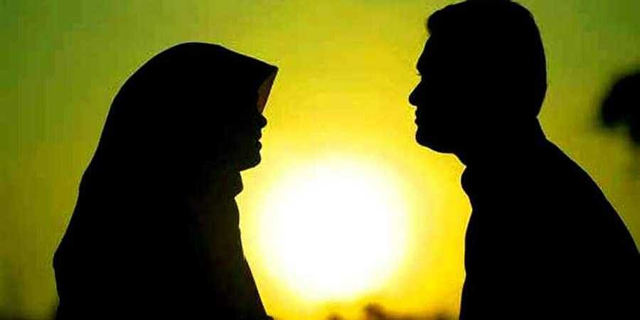 Kerala records first arrest in triple talaq case: Sources