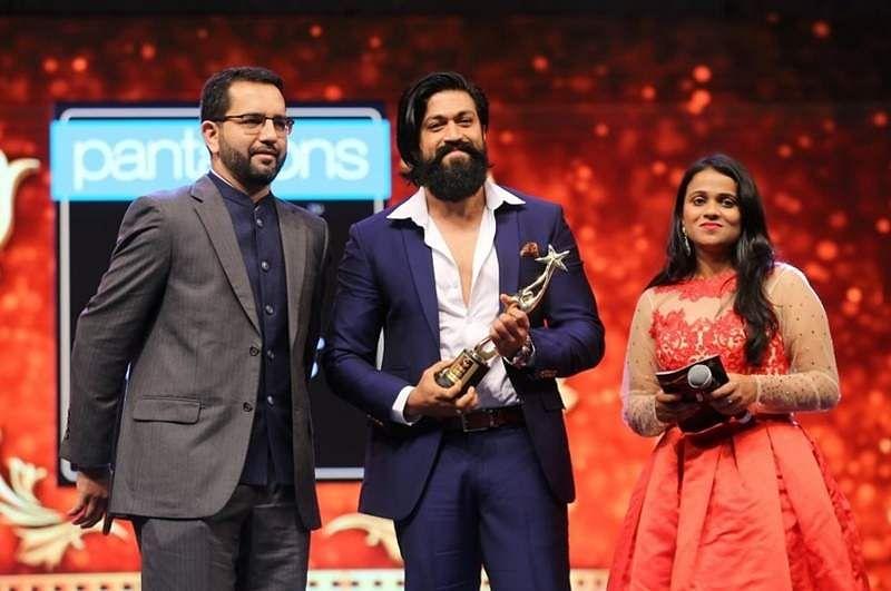 Siima-Awards1