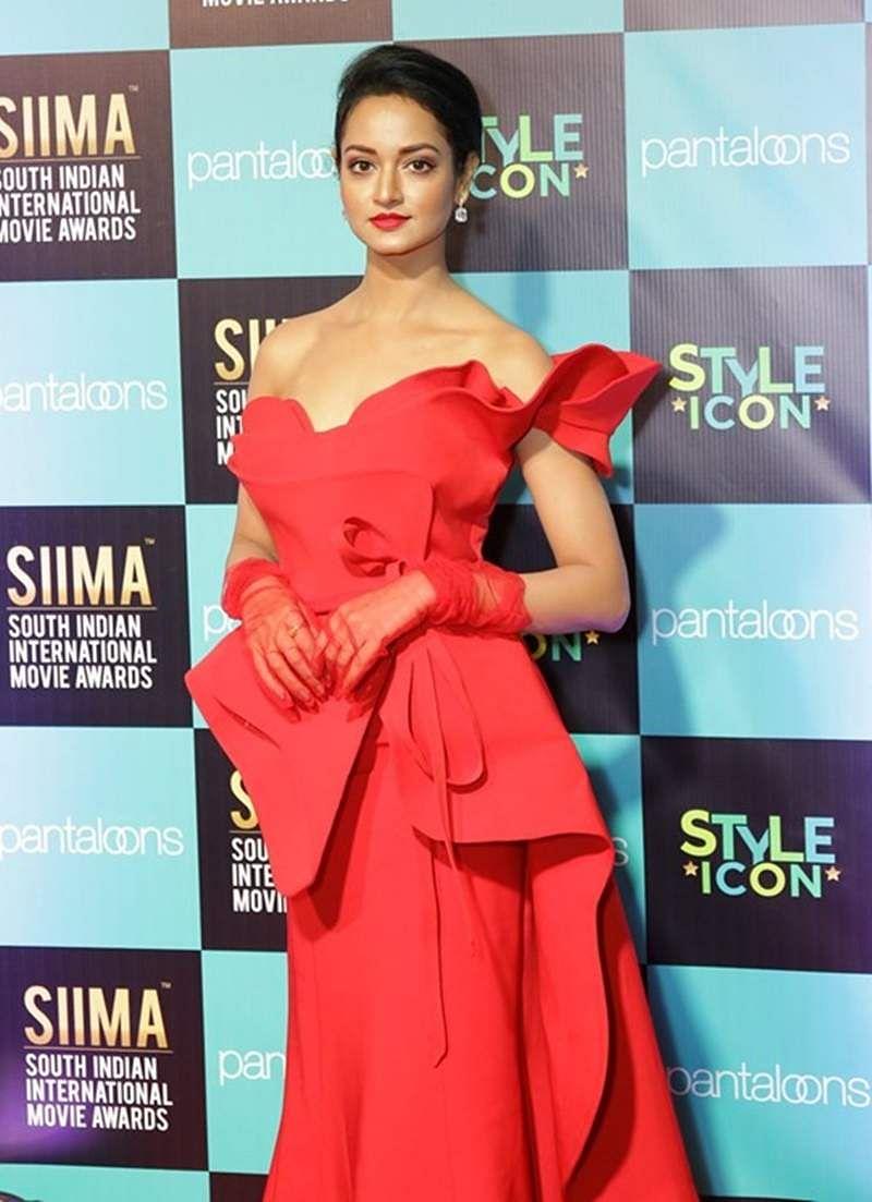 Siima-Awards12