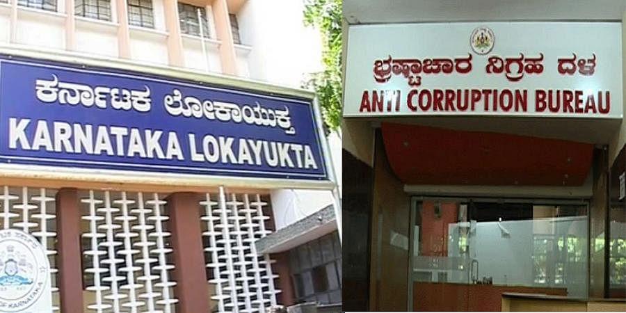 CM Yeddyurappa Led Cabinet Meet to Decide Karnataka ACB's Fate