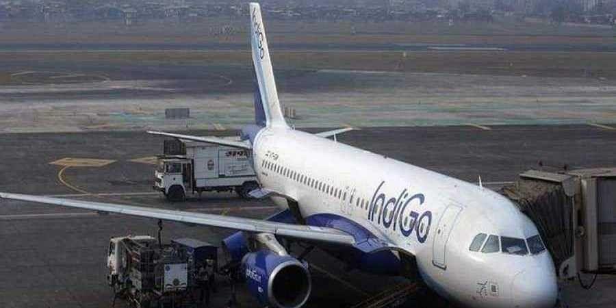 Indigo to start Flight services to Belagavi soon